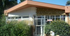 Ecole de Montgermont