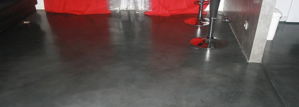 beton-cire-rennes-35