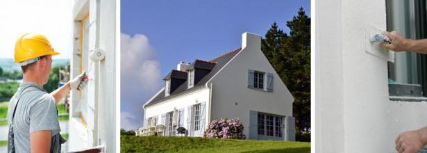 impermeabilisation-etancheite-facade-rennes-35-ille-et-vilaine