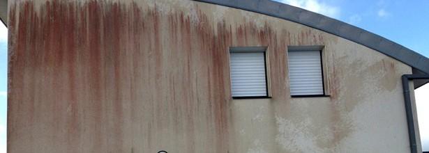 nettoyage-demoussage-facade-rennes-35-ille-et-vilaine